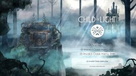 ChildofLight 2015-07-11 16-48-24-91.jpg
