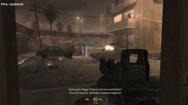Call of Duty 4  Modern Warfare Screenshot 2018.04.24 - 19.45.49.97.jpg