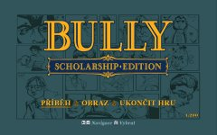 Bully 2015-10-25 15-09-32-59.jpg