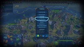 Sid Meier's Civilization VI Screenshot 2019.09.12 - 16.54.31.23_LI.jpg