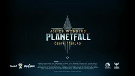 Planet 04.jpg