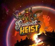 steamworld-heist-everything-we-know.jpg