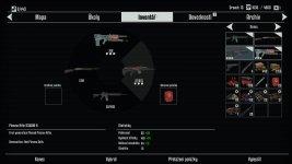 Terminator-Win64-Shipping 2020-01-17 17-45-56-18.jpg