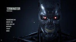Terminator-Win64-Shipping 2020-01-17 17-46-20-58.jpg