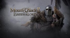 Mount-and-Blade-2-Bannerlord-Naguide.jpg