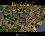 banished-1.jpg