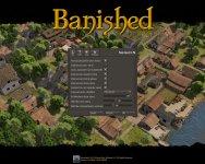 banished-2.jpg