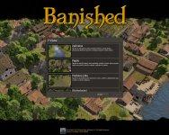 banished-3.jpg