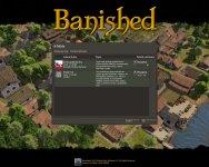 banished-5.jpg