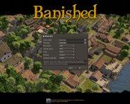 banished-6.jpg