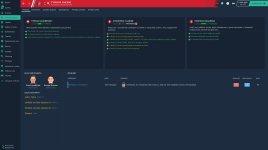 Football manager 2020 (4).jpg