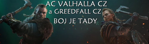ac banner cz1 1500 x 450.png