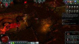 DungeonsTheDarkLord 2021-03-29 12-43-38-83.jpg