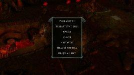 DungeonsTheDarkLord 2021-03-29 12-43-46-46.jpg