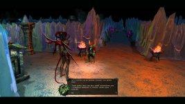 DungeonsTheDarkLord 2021-03-30 18-12-17-65.jpg