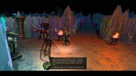DungeonsTheDarkLord 2021-03-30 18-12-21-74.jpg