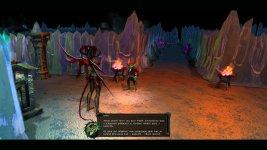 DungeonsTheDarkLord 2021-03-30 18-12-34-22.jpg