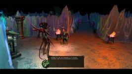 DungeonsTheDarkLord 2021-03-30 18-13-10-15.jpg