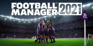football-manager-2021-recenze-cover-nahled.jpg