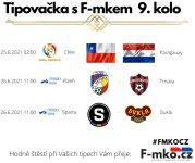 France-vs-Denmark-Football-Facebook-Post.jpg