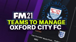 Football-Manager-2021-Teams-to-Manage-OXFORD-CITY.jpg