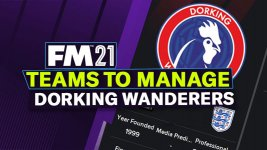 Football-Manager-2021-Teams-to-Manage-DORKING-WANDERERS.jpg