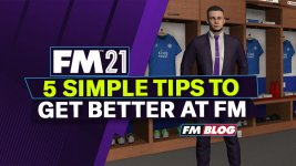 Football-Manager-2021-Tips-to-get-Better.jpg