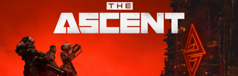 The Ascent banner.png