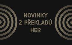 Novinky_z_prekladu_her.jpg