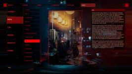 TheAscent-Win64-Shipping 2021-09-07 20-55-52-251.jpg