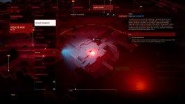 TheAscent-Win64-Shipping 2021-09-07 20-57-15-385.jpg