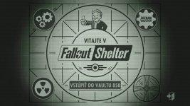 FalloutShelter_01.jpg
