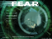 FEAR 2016-07-12 09-34-04-13.png