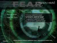 FEAR 2016-07-12 09-34-45-07.png
