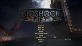 Bioshock 2016-09-24 20-51-21-45.jpg
