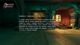 Bioshock 2016-11-28 10-48-55-19.jpg