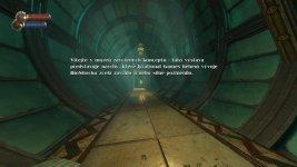 Bioshock 2016-11-28 10-48-31-28.jpg