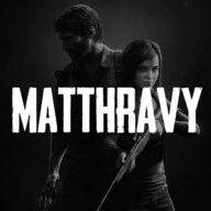 MattHravy
