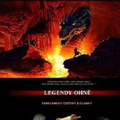 Legendy Ohně