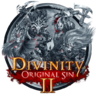 Divinity: Original Sin 2 + Definitive Edition