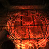 _Amnesia mod_ The Agony of (In)Sanity