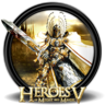 Heroes of Might & Magic V complete