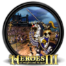 Heroes of might & magic III Complete