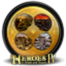 Heroes of might & magic IV Complete