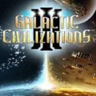 Galactic Civilization 3