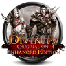 Divinity: Original Sin 1 - Enhanced Edition
