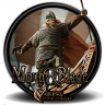 Mount & Blade Warband - Viking Conquest DLC