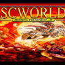 Discworld 2: Missing Pressumed...?!