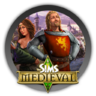 The Sims Medieval a DLC Pirates and Nobles