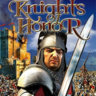 Knights of Honor HD